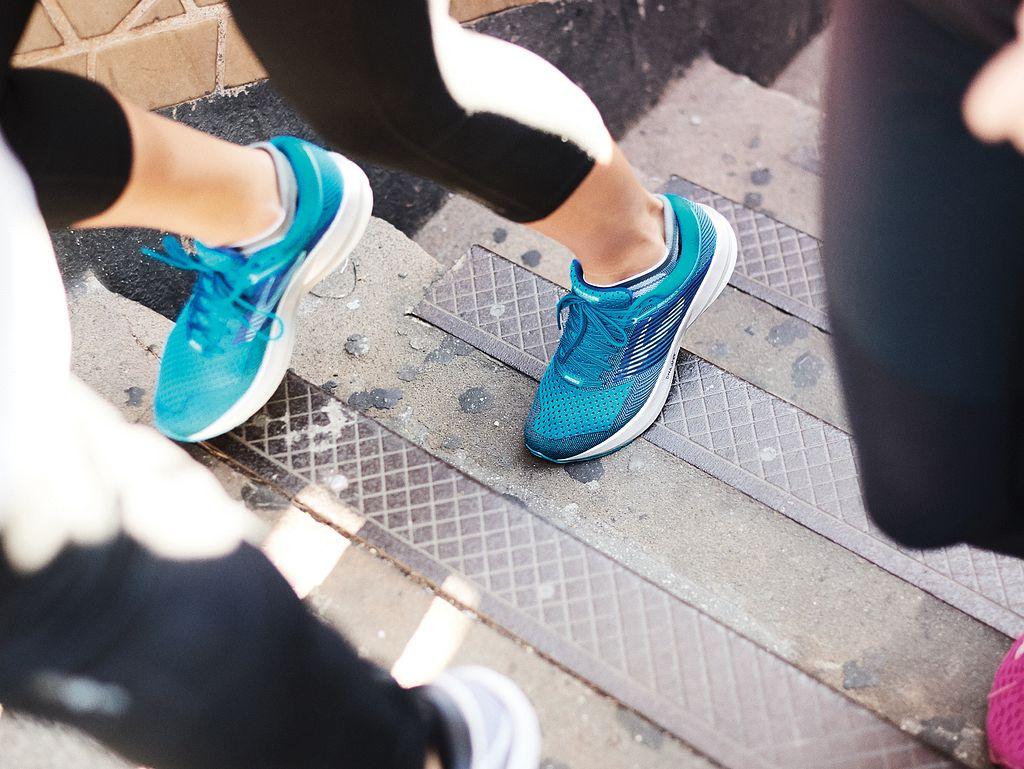 how long do running shoes last fleet feet how long do running shoes last fleet