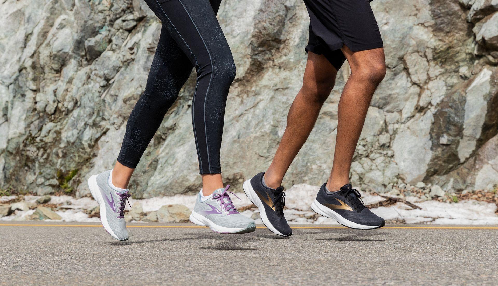 Best Brooks Running Shoes 2020 | Buyer