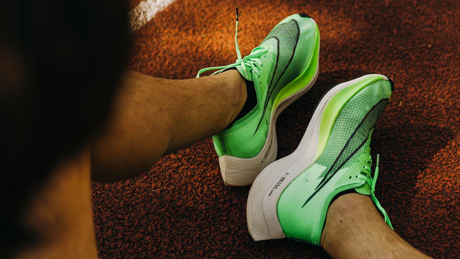 Best Nike Running Shoes 2021 Buyer S Guide Fleet Feet