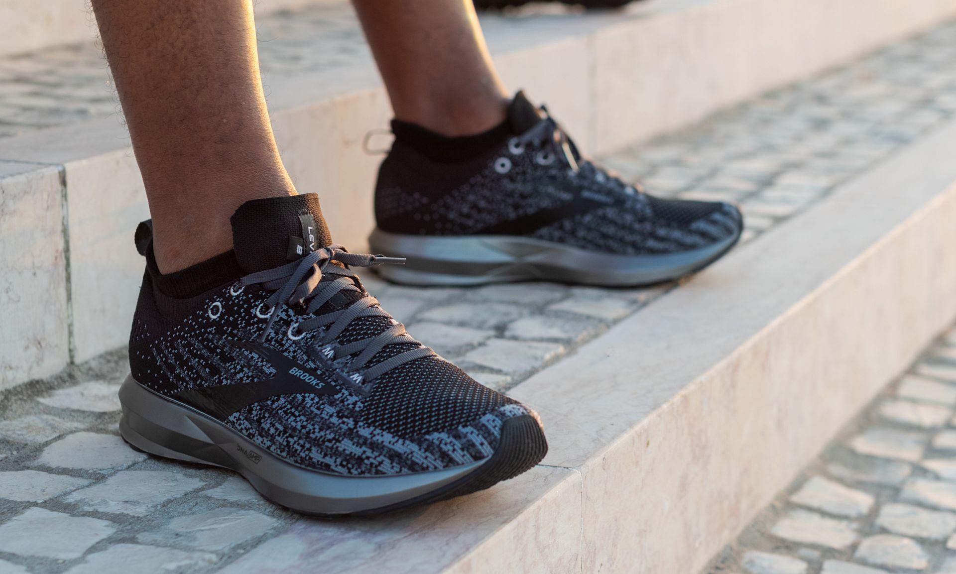 best stability shoe