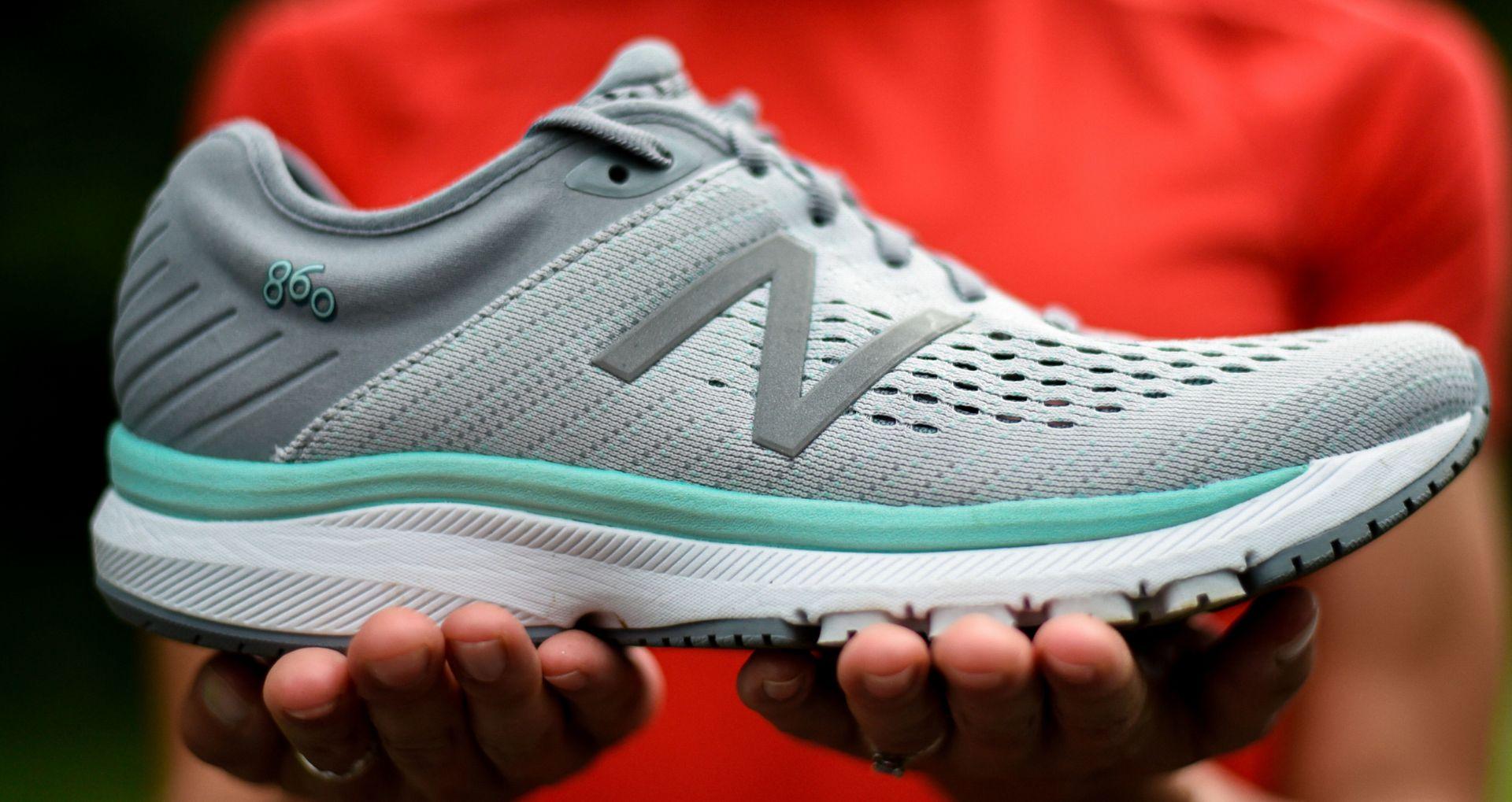 Best Running Shoe Brands 2020 | Buyer's