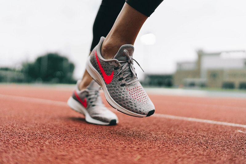Full Review: Nike Air Zoom Pegasus 35