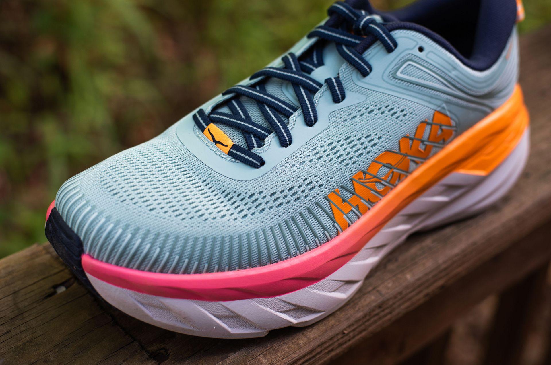 Best HOKA Running Shoes 2020 | Buyer's