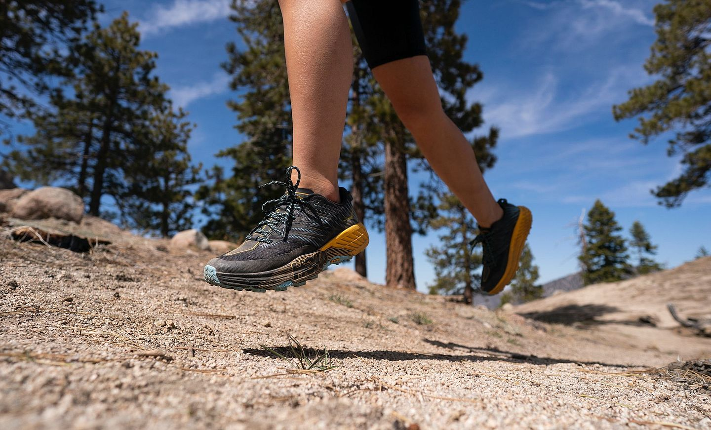 The Best Running Shoes 2021   Buyer's