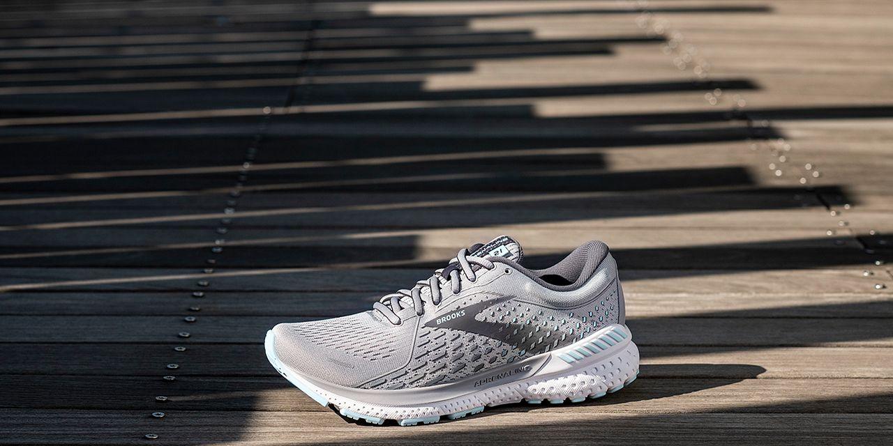 Fleet Feet® | Running Shoes, Running