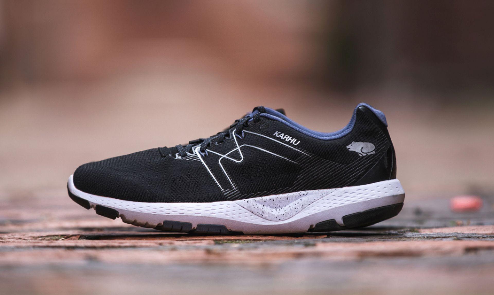 Best Karhu Running Shoes 2020 | Buyer's