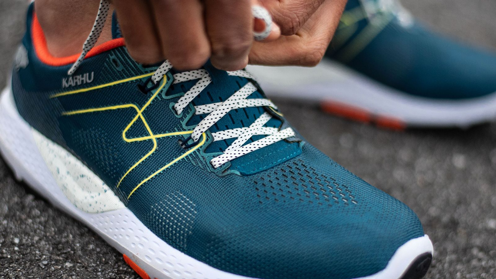 Best Karhu Running Shoes 2020   Buyer's
