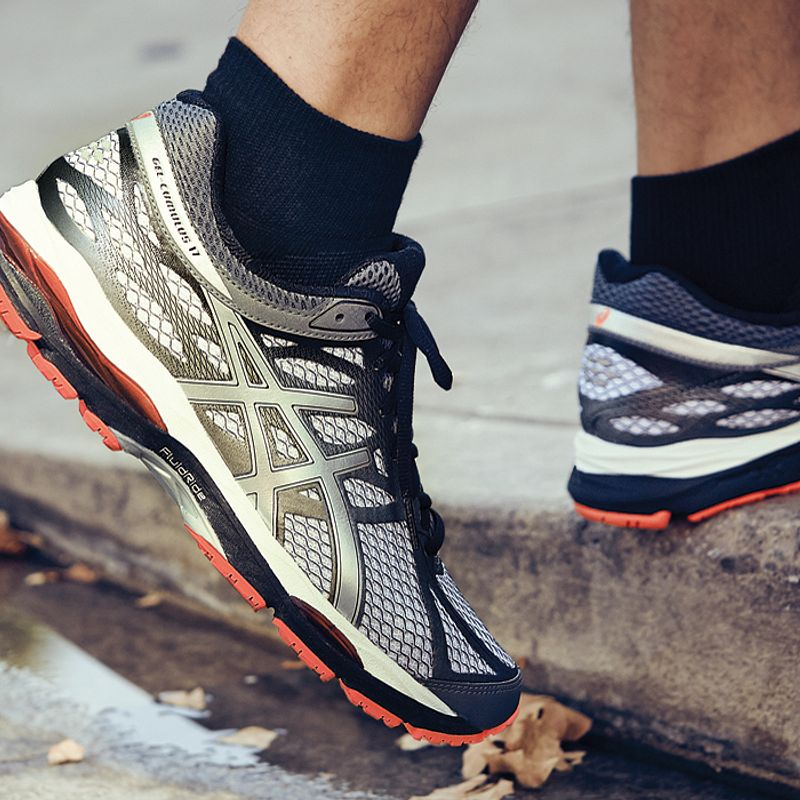 how to recycle your old running shoes fleet feet how to recycle your old running shoes
