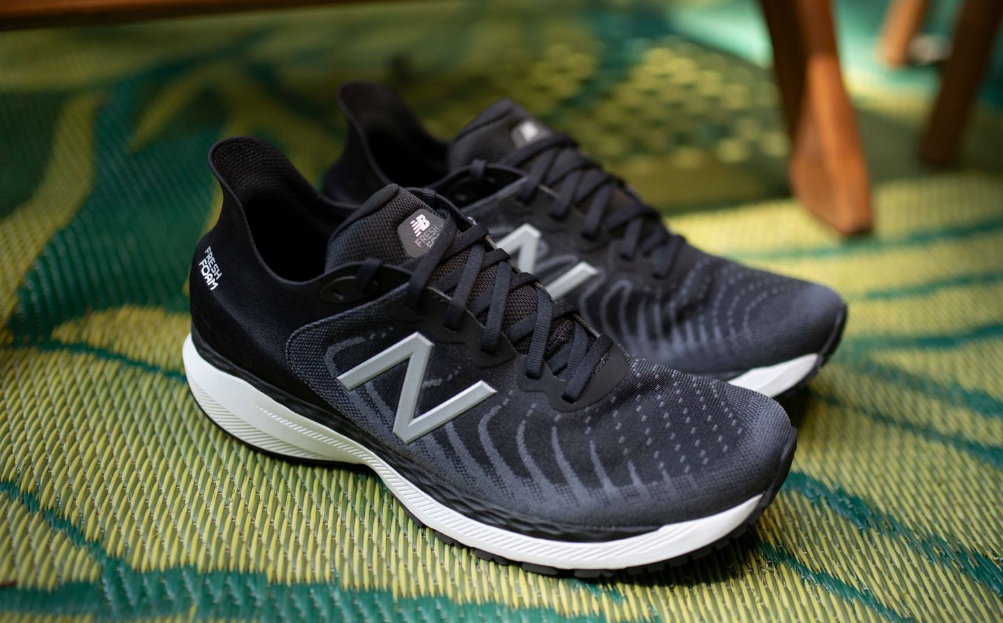 Best Stability Running Shoes 2021 | Buyer's Guide