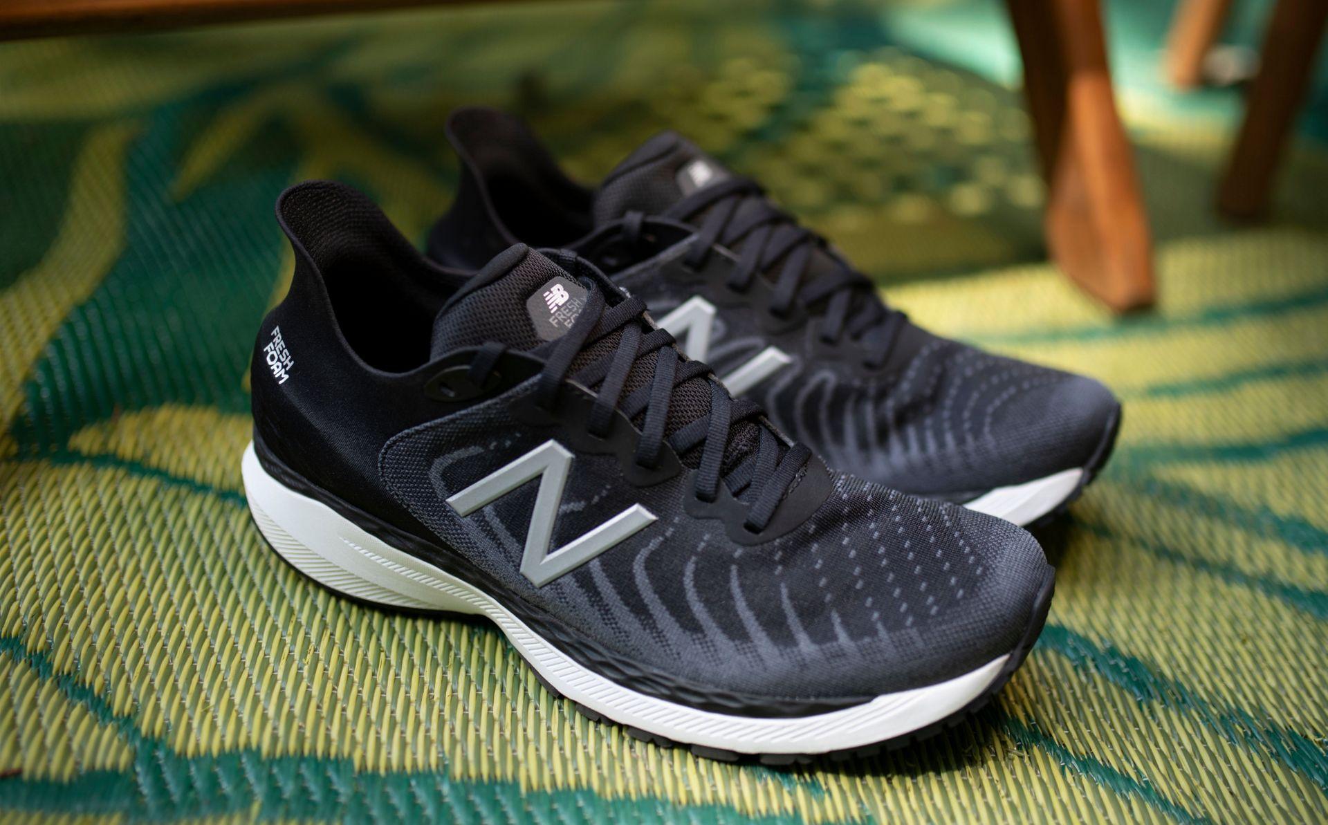 Camello Tarjeta postal Posada  Best Stability Running Shoes 2020 | Buyer's Guide