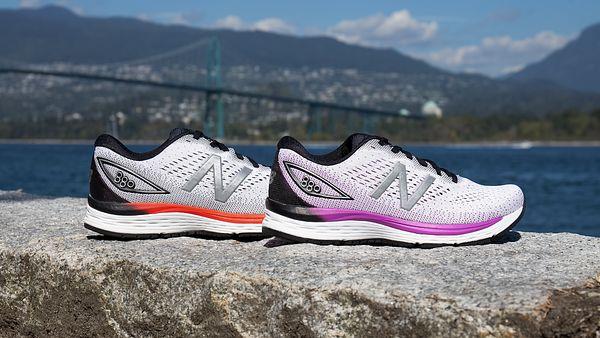 chaussures new balance 880 v8