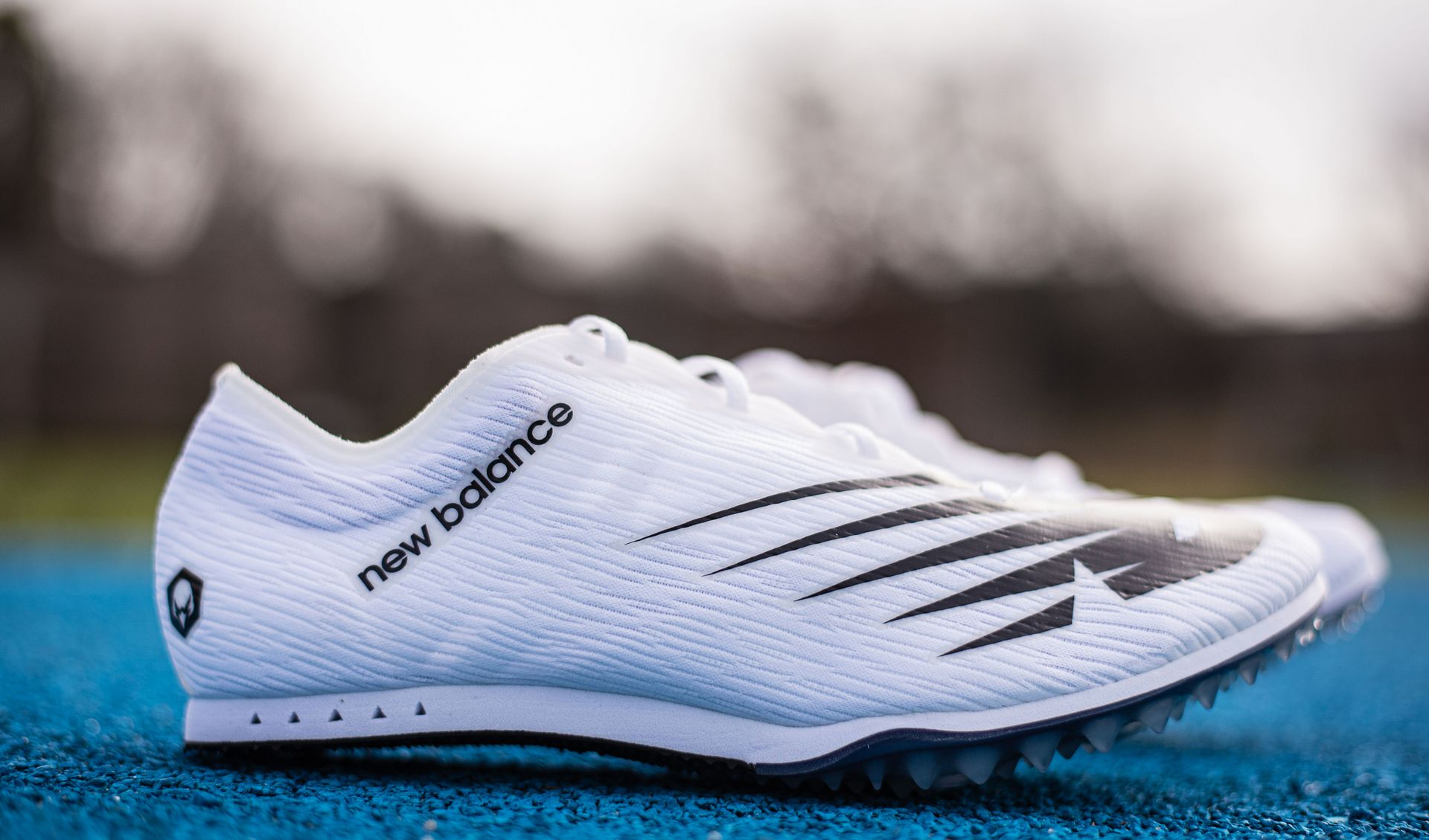 Track Spikes for Every Distance in 2020