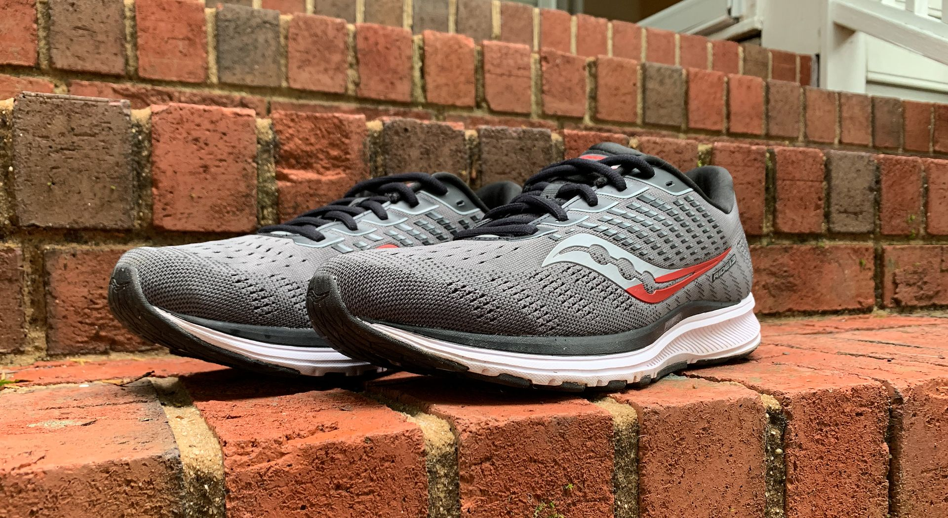 Best Running Shoes for Beginners 2020