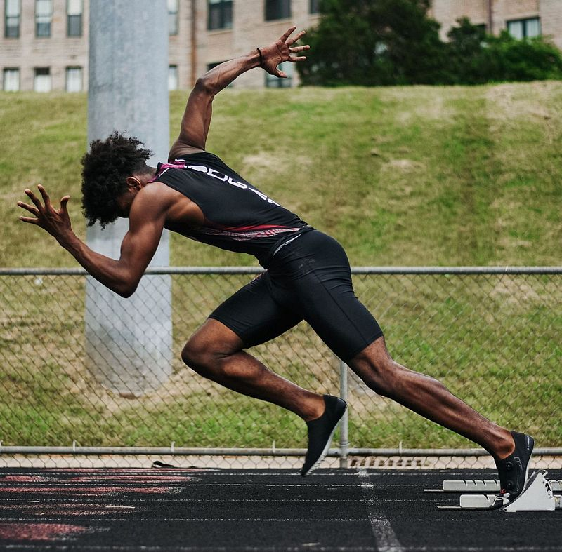 Track Spikes and Shoes 2020 | Fleet Feet