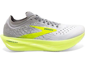 Best Brooks Running Shoes 2021 | Buyer