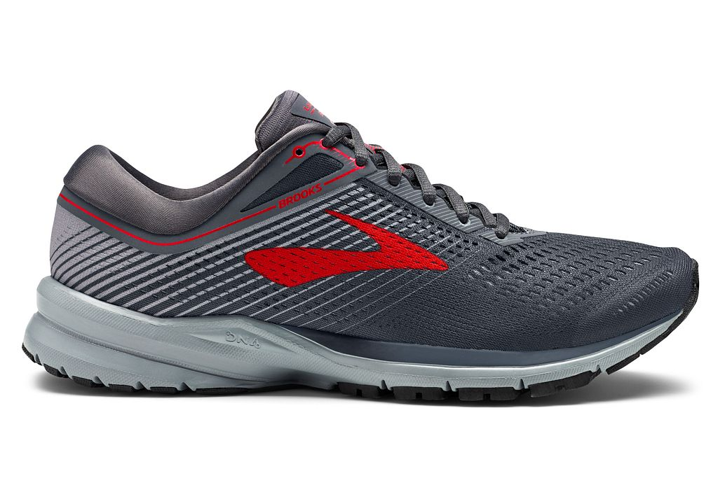 save off 75bf0 a0a1d Men's | Brooks Launch 5