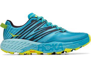 best hoka running shoe