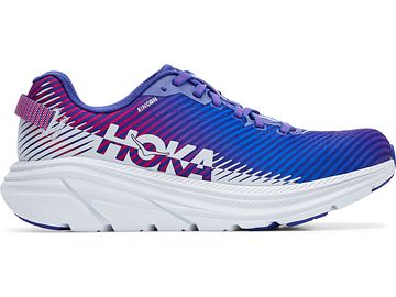 hoka shoes womens neutral