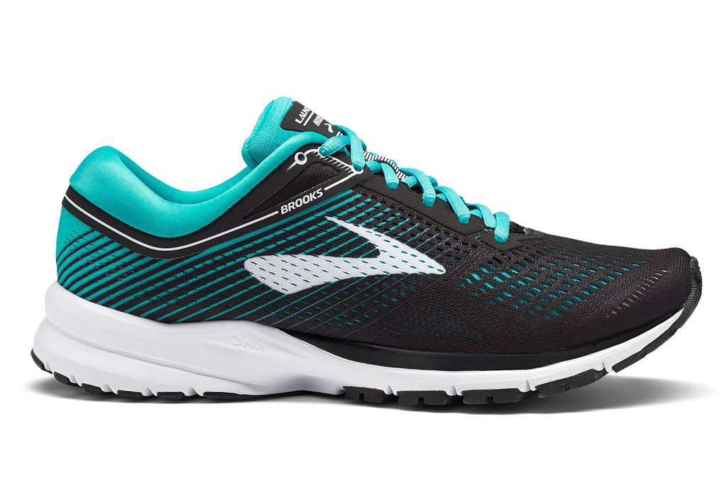 check out 30b77 a0a55 Women's | Brooks Launch 5