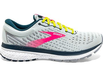 Brooks Womens Race Running Shoe