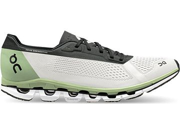 ON Running Cloud Hi Men/'s Sneaker Grey 28.99805 Leisure Sports Shoes New