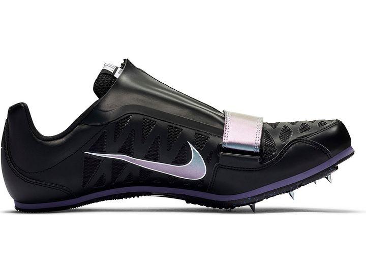 Nike Zoom Long Jump 4 | Fleet Feet