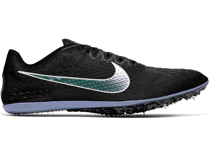 Nike Zoom Victory 3 | Fleet Feet