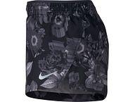 Short Running Nike Elevate Printed W 929081 685 | Cisalfa Sport