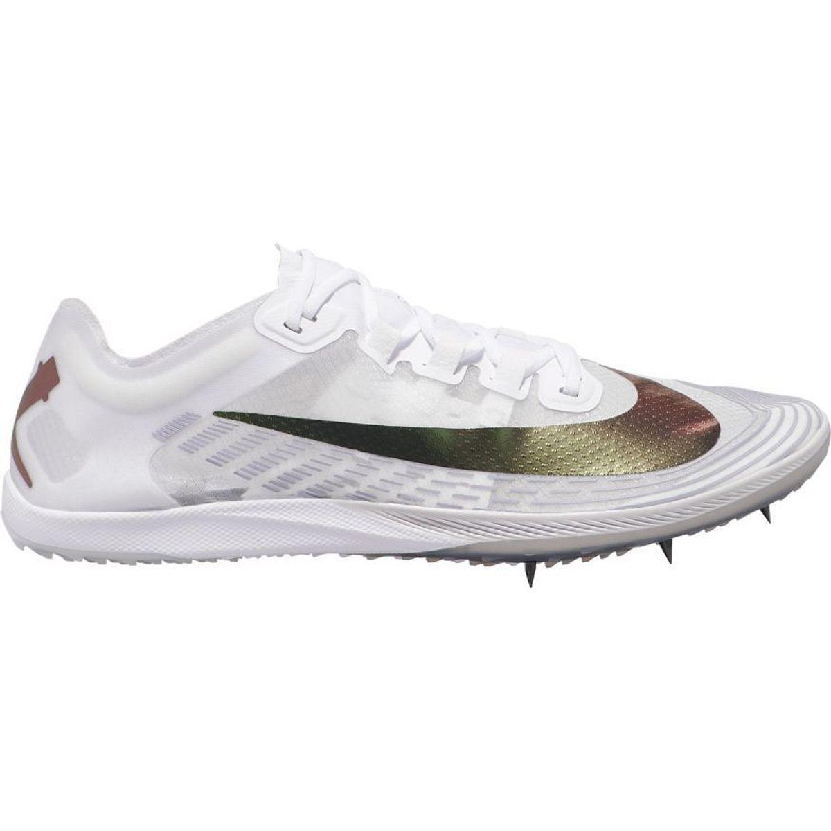 Nike Zoom Victory XC 5   Fleet Feet