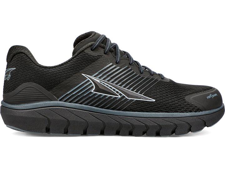 Men's | Altra Provision 4 | Fleet Feet