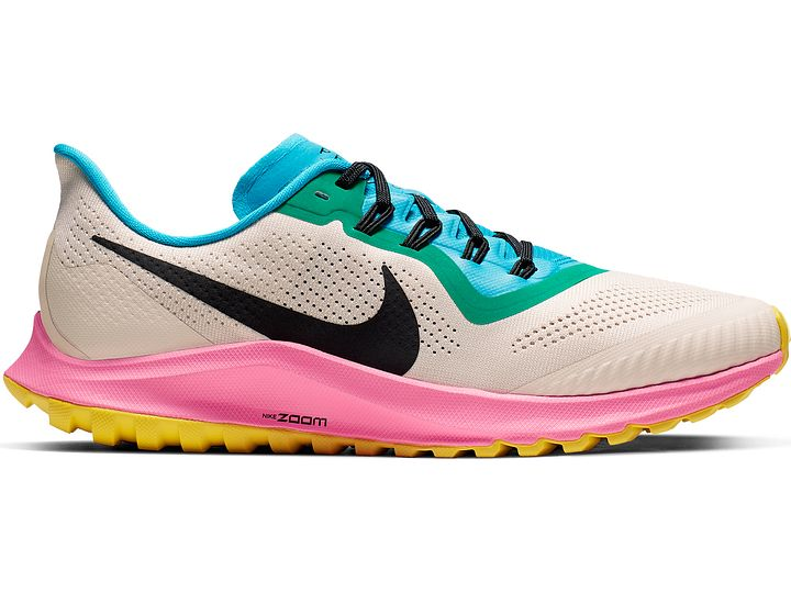 Men's | Nike Air Zoom Pegasus 36 Trail