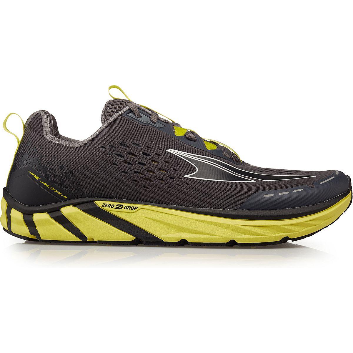 ALTRA Mens ALM1937F Torin 4 Road Running Shoe