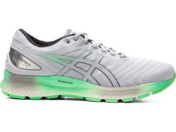 asics training shoes mens