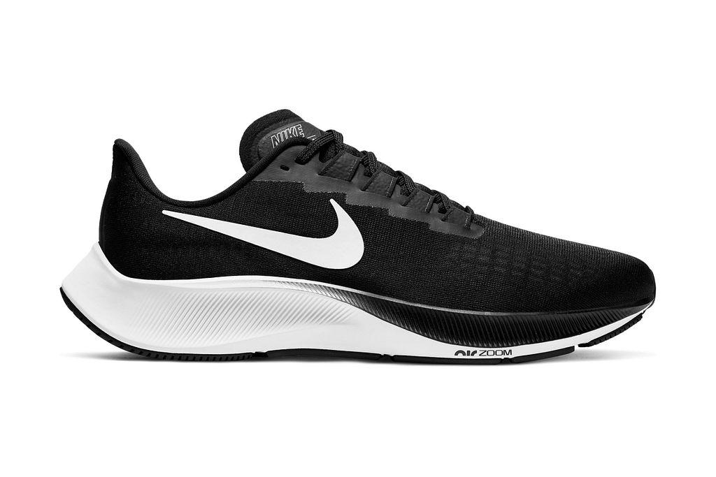 Men's | Nike Air Zoom Pegasus 37 | Fleet Feet