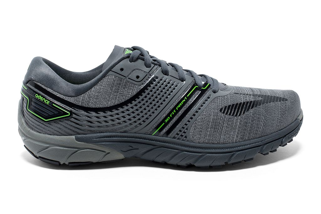brand new 9063f a37fe Men's | Brooks PureCadence 6