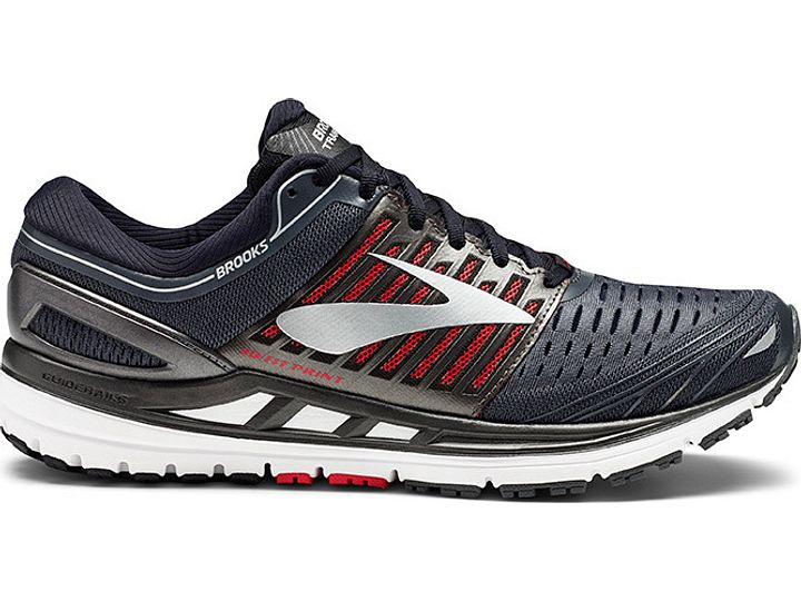 brooks transcend 5 mens