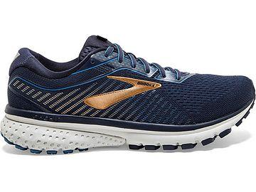 Men's Brooks Shoes - Clearance | Fleet Feet