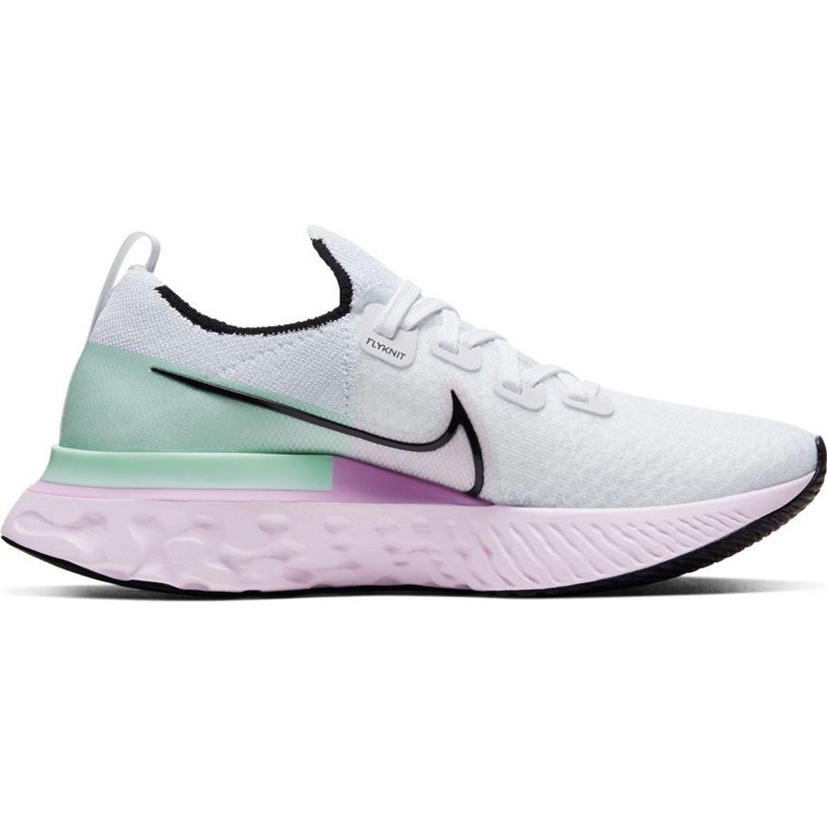 Women's Nike React Infinity Run