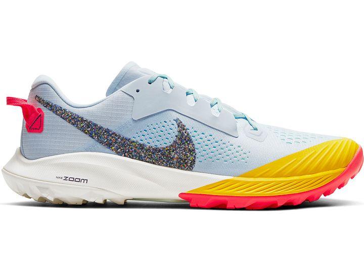 Men's | Nike Terra Kiger 6 | Fleet Feet