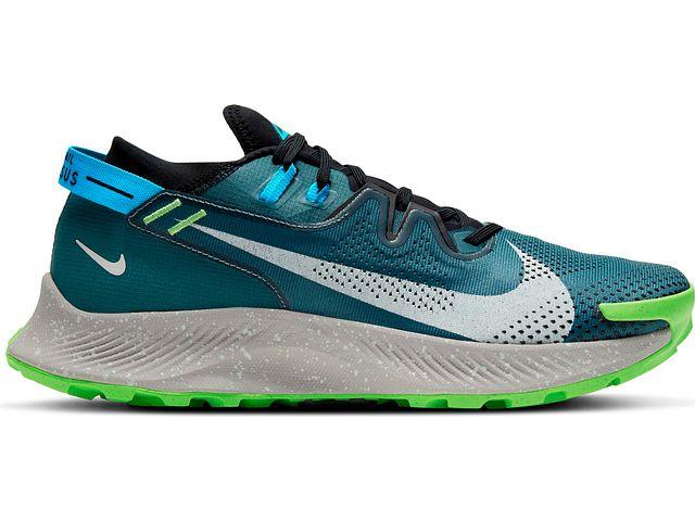 Men's | Nike Pegasus Trail 2