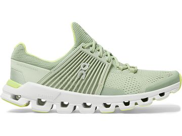 Women's On Running Shoes | Free