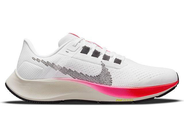 Men's | Nike Air Zoom Pegasus 38 | Fleet Feet