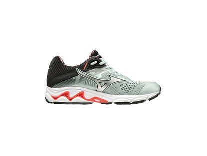 mizuno womens volleyball shoes size 8 x 1 jacket low top