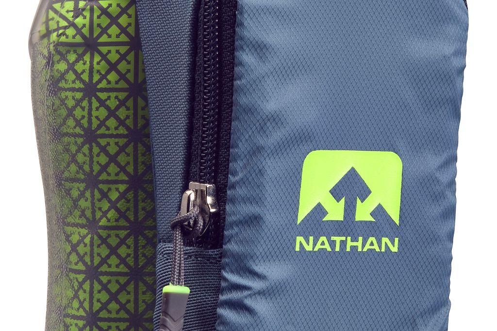 Nathan Speeddraw Plus Insulated Fleet Feet