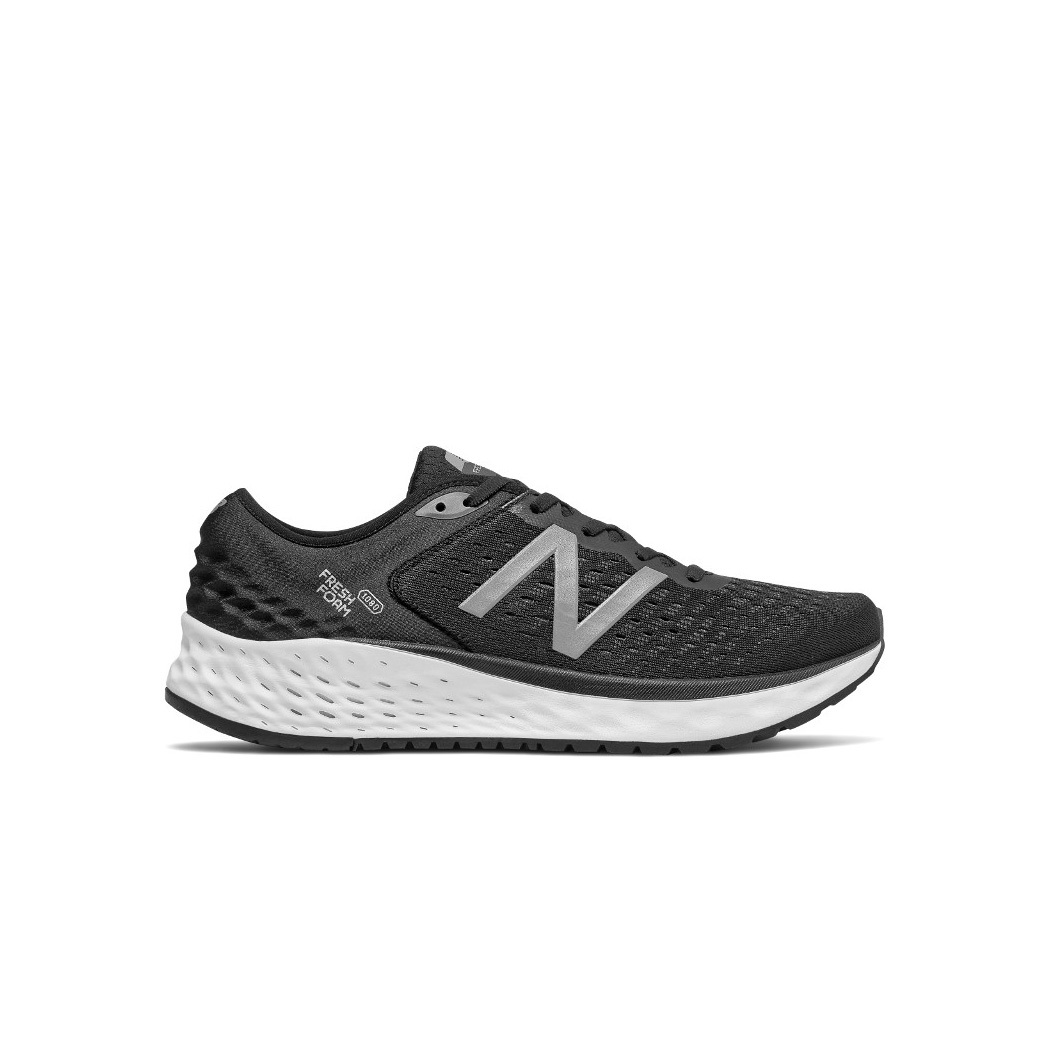 New Balance M1080GR9 1080v9 Gunmetal Outerspace Energy Red Running Men/'s Shoes