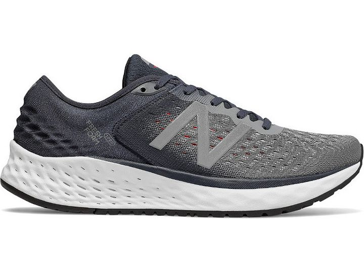 Men's | New Balance Fresh Foam 1080 v9