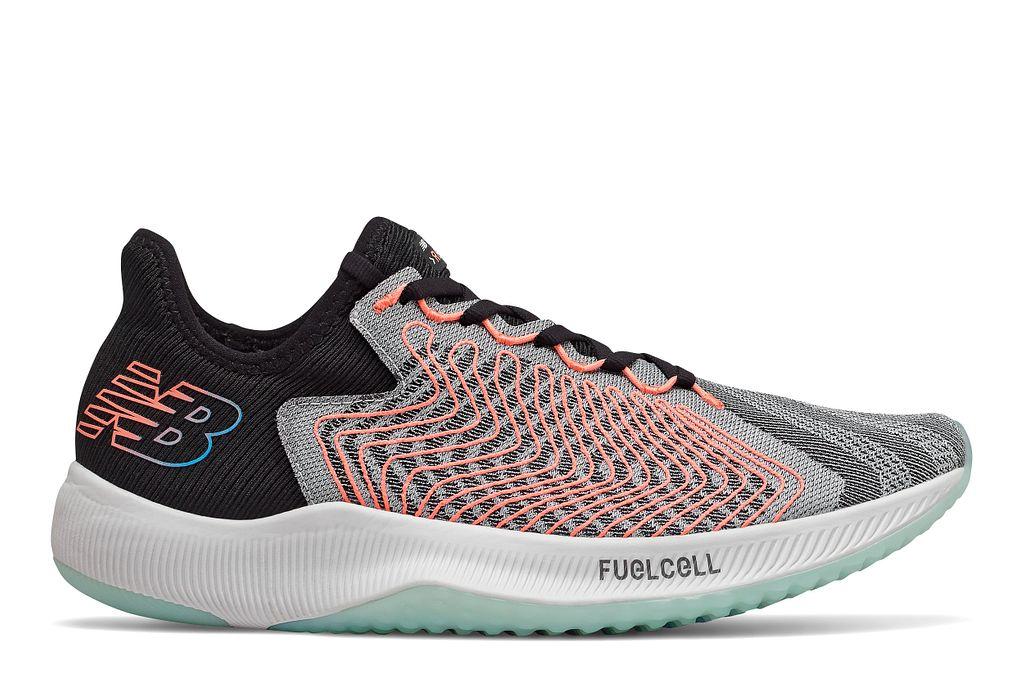 New Balance FuelCell Rebel | Fleet Feet