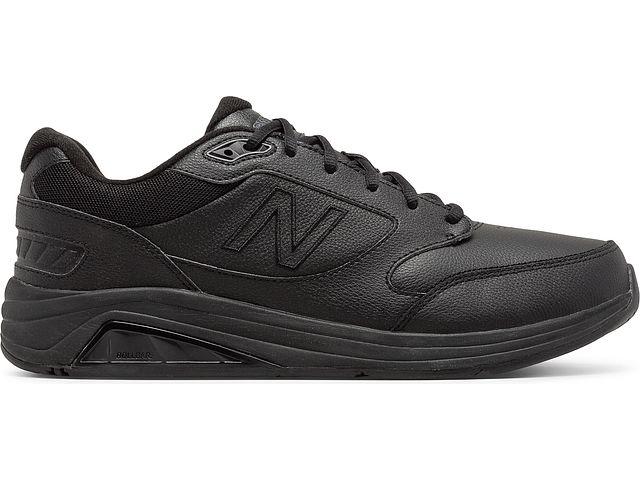 Men's | New Balance 928 v3 Leather Walking