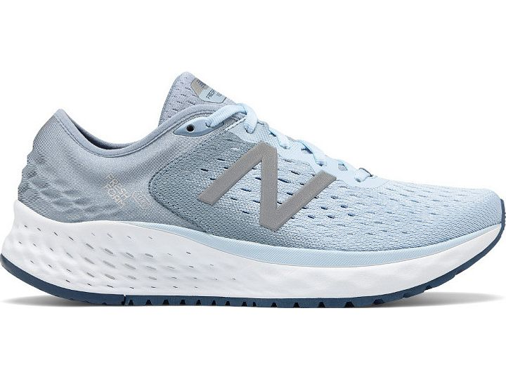 Women's | New Balance Fresh Foam 1080 v9