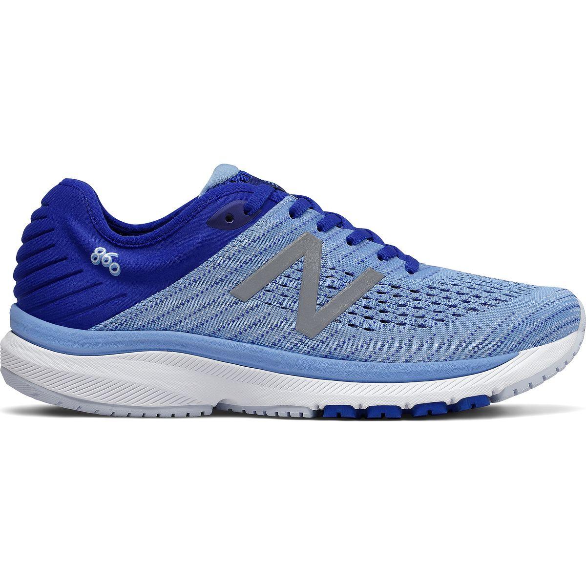 Women's | New Balance 860 v10 | Fleet Feet
